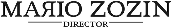 Mario Zozin
